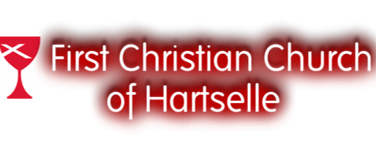 First Christian Church of Hartselle
